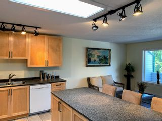 Photo 34: B 17015 Parkinson Rd in : Sk Port Renfrew Condo for sale (Sooke)  : MLS®# 870009