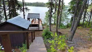 "Photo 19: 8755 NORMAN LAKE Road in Prince George: Bednesti House for sale in ""BERMAN/BEDNESTI LAKE"" (PG Rural West (Zone 77))  : MLS®# R2386513"