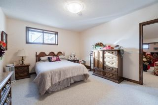 Photo 44: 309 23033 WYE Road: Rural Strathcona County House for sale : MLS®# E4229949