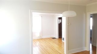 Photo 3: 176 Pinedale Avenue in Winnipeg: Norwood Flats Residential for sale (2B)  : MLS®# 202003676