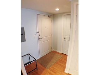 Photo 8: 7 15 Stafford Street in Toronto: Niagara Condo for lease (Toronto C01)  : MLS®# C3048686