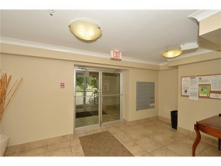 Photo 6: 408 280 SHAWVILLE WY SE in Calgary: Shawnessy Condo for sale : MLS®# C4023552