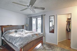 Photo 12: 3 1702 35 Street SE in Calgary: Albert Park/Radisson Heights Row/Townhouse for sale : MLS®# A1119919