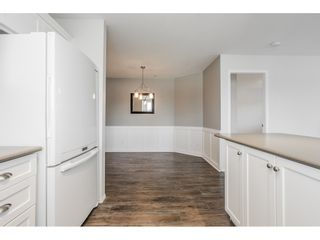 """Photo 9: 403 2350 WESTERLY Street in Abbotsford: Abbotsford West Condo for sale in """"Stonecroft Estates"""" : MLS®# R2359486"""