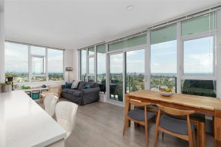 Photo 7: 1408 7303 NOBLE LANE in Burnaby: Edmonds BE Condo for sale (Burnaby East)  : MLS®# R2494186