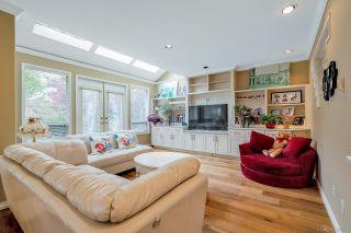 Photo 5: 5579 HANKIN Drive in Richmond: Terra Nova House for sale : MLS®# R2513103