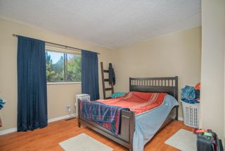 Photo 16: 3170 CAPSTAN Crescent in Coquitlam: Ranch Park House for sale : MLS®# R2617075