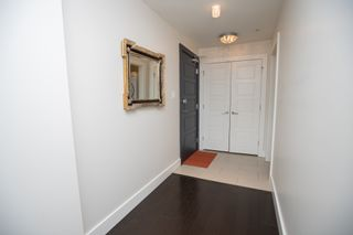 Photo 2: 1203 31 Kings Wharf Place in Dartmouth: 10-Dartmouth Downtown To Burnside Residential for sale (Halifax-Dartmouth)  : MLS®# 202105083