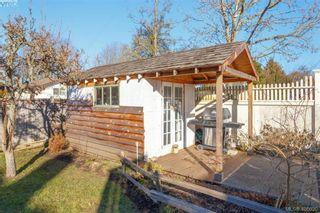 Photo 25: 1416 Denman St in VICTORIA: Vi Fernwood House for sale (Victoria)  : MLS®# 806894