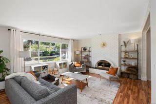 Photo 3: 4369 Northridge Cres in : SW Northridge House for sale (Saanich West)  : MLS®# 877677