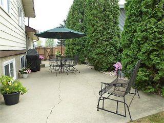 Photo 33: 18508 97A Avenue in Edmonton: Zone 20 House for sale : MLS®# E4255346