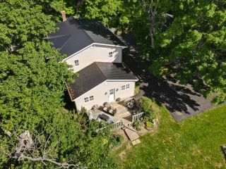 Photo 4: 9658 HIGHWAY 8 in Lequille: 400-Annapolis County Residential for sale (Annapolis Valley)  : MLS®# 202114700
