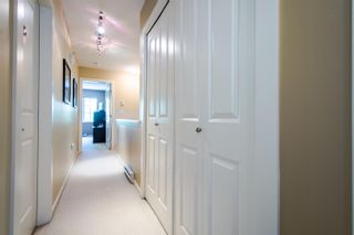 "Photo 34: 17 550 BROWNING Place in North Vancouver: Seymour NV Townhouse for sale in ""TANAGER"" : MLS®# R2371470"