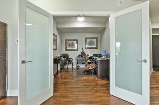 Photo 36: 501 200 BELLEROSE Drive: St. Albert Condo for sale : MLS®# E4256672