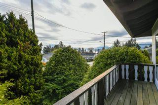 Photo 47: 369 Aitken St in : CV Comox (Town of) House for sale (Comox Valley)  : MLS®# 860611