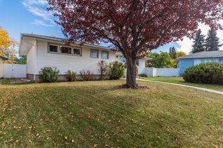 Photo 2: 9213 162 Street in Edmonton: Zone 22 House for sale : MLS®# E4264714