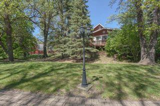 Photo 35: 4040 7 E Road in Halbstadt: R17 Residential for sale : MLS®# 202122527
