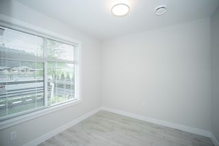 Photo 14: 204 46150 THOMAS Road in Chilliwack: Sardis East Vedder Rd Townhouse for sale (Sardis)  : MLS®# R2609477