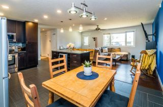 Photo 10: 2871 ALEXANDER Crescent in Prince George: Westwood House for sale (PG City West (Zone 71))  : MLS®# R2572229