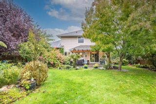 Photo 12: 2457 Stirling Cres in Courtenay: CV Courtenay East House for sale (Comox Valley)  : MLS®# 888293