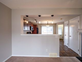 Photo 13: 326 Elgin Place SE in Calgary: McKenzie Towne Semi Detached for sale : MLS®# A1136926