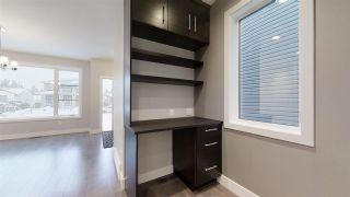 Photo 20: 9733 161 Street in Edmonton: Zone 22 House for sale : MLS®# E4241325
