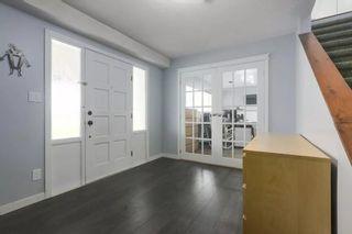 "Photo 3: 5374 6 Avenue in Delta: Pebble Hill House for sale in ""PEBBLE HILL"" (Tsawwassen)  : MLS®# R2539638"