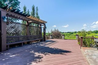 Photo 45: 12715 Canso Place SW in Calgary: Canyon Meadows Detached for sale : MLS®# A1130209