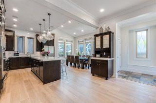 "Photo 15: 2335 W 14 Avenue in Vancouver: Kitsilano House for sale in ""Kitsilano"" (Vancouver West)  : MLS®# R2467981"