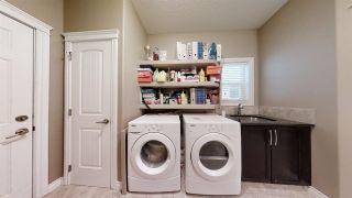 Photo 13: 937 WILDWOOD Way in Edmonton: Zone 30 House for sale : MLS®# E4243373