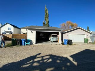 Photo 31: 156 Coverton Close NE in Calgary: Coventry Hills Detached for sale : MLS®# A1150805