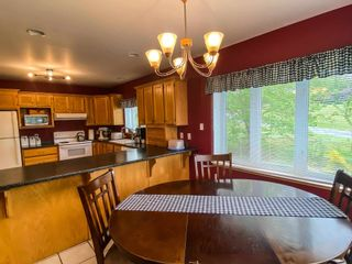 Photo 9: 294 Prospect Avenue in Kentville: 404-Kings County Residential for sale (Annapolis Valley)  : MLS®# 202113326