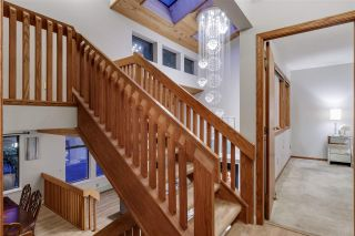 Photo 29: 1039 W KEITH Road in North Vancouver: Pemberton Heights House for sale : MLS®# R2503982