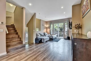 Photo 8: 144 3880 WESTMINSTER HIGHWAY in Richmond: Terra Nova Townhouse for sale : MLS®# R2573549
