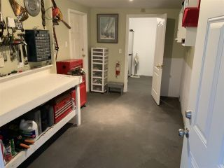 "Photo 30: 5065 1ST Avenue in Delta: Pebble Hill House for sale in ""ENGLISH BLUFF - TSAWWASSEN BEACH"" (Tsawwassen)  : MLS®# R2560136"