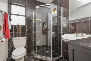 Photo 12: 1982 WILTSHIRE Avenue in Coquitlam: Cape Horn House for sale : MLS®# R2045669