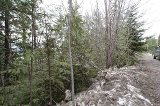 Photo 12: Lot 28 Vickers Trail in Anglemont: North Shuswap Land Only for sale (Shuswap)  : MLS®# 10093853