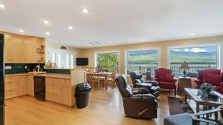 Photo 18: 4251 Justin Road, in Eagle Bay: House for sale : MLS®# 10191578