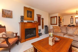 Photo 10: 303 964 Heywood Ave in : Vi Fairfield West Condo for sale (Victoria)  : MLS®# 862438