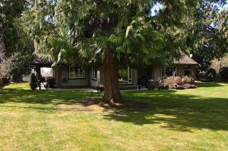 "Photo 25: 1470 VERNON Drive in Gibsons: Gibsons & Area House for sale in ""Bonniebrook"" (Sunshine Coast)  : MLS®# R2558606"