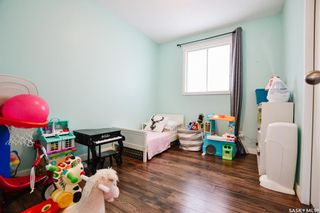 Photo 5: 5608 2nd Avenue North in Regina: Normanview Residential for sale : MLS®# SK841506
