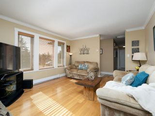 Photo 3: 113 Paddock Pl in : VR View Royal House for sale (View Royal)  : MLS®# 871246