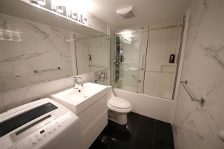Photo 7: 101 975 E BROADWAY in Vancouver: Mount Pleasant VE Condo for sale (Vancouver East)  : MLS®# R2272269
