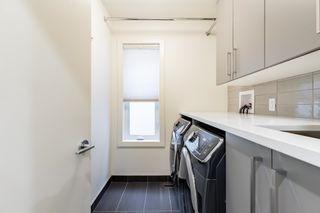 Photo 24: 10947 90 Avenue in Edmonton: Zone 15 House for sale : MLS®# E4249148