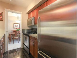 Photo 7: 504 1127 BARCLAY Street in Vancouver: West End VW Condo for sale (Vancouver West)  : MLS®# V1131593
