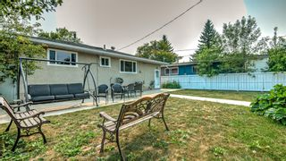Photo 32: 2906 26 Avenue SE in Calgary: Southview Detached for sale : MLS®# A1133449