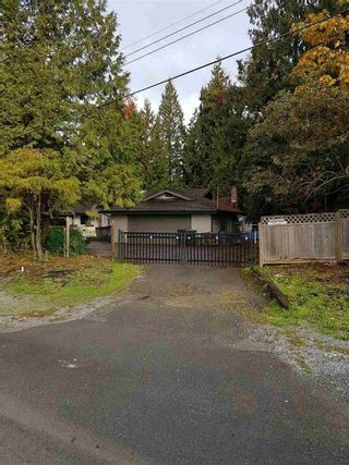 Photo 1: 20559 86 Avenue in Langley: Willoughby Heights House for sale : MLS®# R2117774