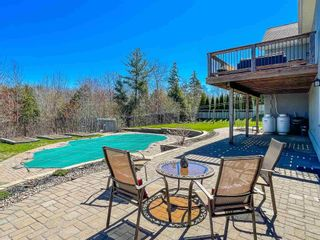 Photo 29: 65 Falcon Drive in Canaan: 404-Kings County Residential for sale (Annapolis Valley)  : MLS®# 202110784