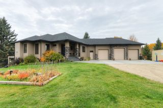 Photo 1: 74 53103 RGE RD 14: Rural Parkland County House for sale : MLS®# E4265668