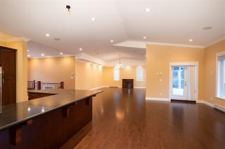 Photo 12: 1041 PROSPECT Avenue in North Vancouver: Canyon Heights NV House for sale : MLS®# R2591433